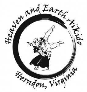 Heaven and Earth Aikido