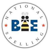 Scripps spelling bee 2 4 15 at 4 30 pm